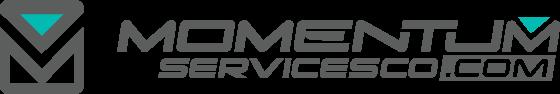 Momentum Service Co